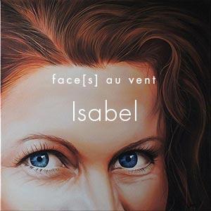 Isabel - Face[s] au vent © LEROY Christian